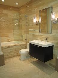 Lamps Plus Bathroom Lights Possini Lights Dutchglow Org