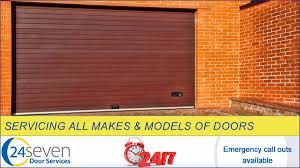 dr garage doors 24 seven door services garage doors u0026 fittings unit 6 48