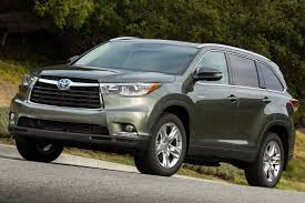 used lexus for sale boise used 2016 toyota highlander hybrid suv pricing for sale edmunds