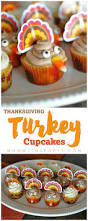 how to make thanksgiving fun 17 best images about thanksgiving ideas on pinterest