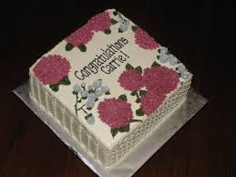 wedding shower cake sayings u2014 liviroom decors how to choose