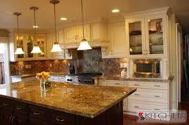 GlazedKitchenCabinetsPicturesjpg  Diy Ideas - Expensive kitchen cabinets