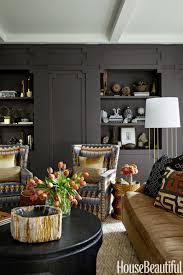livingroom paint 15 best living room color ideas top paint colors for living rooms