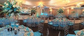 reception banquet halls illusions banquet home