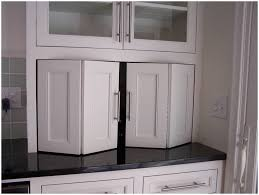 kitchen kitchen cabinet doors lowes image of kitchen cabinet