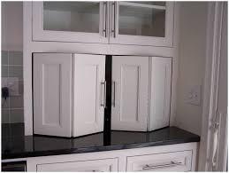 kitchen kitchen cabinet door handles home depot bead board added