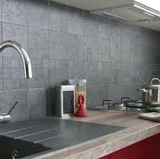 carrelage gris cuisine cuisine carrelage gris cuisine 5 pas tout carrelage mural cuisine 15