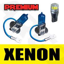 audi a6 fog light bulb audi a6 c5 h3 501 led cree 100w super white xenon hid front fog