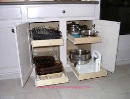 kitchen shelving kitchen cupboard shelves kitchen cupboard