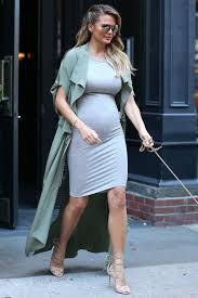 tehotenska moda tehotenská móda môže byť štýlová top fashion