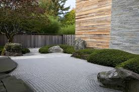 japanese garden ideas 10 garden ideas to steal from japan