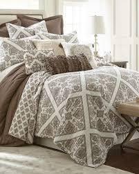 Stein Mart Comforter Sets 299 Best Stein Mart Faves Images On Pinterest Comforter Bed