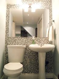 half bathroom remodel ideas half bathroom remodeling size of decor in tiny half bath home