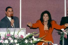 Where Is Vanity Now Denise Matthews Denise Katrina Matthews Current You Peeps This Is Transgriot