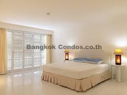 3 bedroom pet friendly apartments rent dog friendly 3 bed apartment sukhumvit 3 bedroom pet friendly