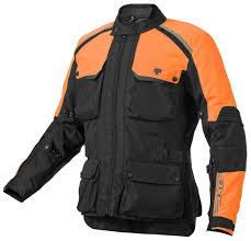 motocross gear wholesale axo kk4r gloves axo cayman lady textile pant women u0027s clothing
