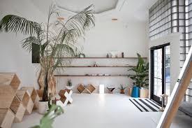 Interior Designers In Portland Oregon by Portland Oregon Table Of Contents Kinfolk Shop Pinterest