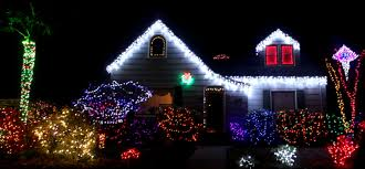 south sound alight your guide to holiday light hotspots