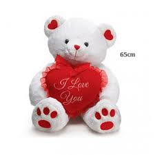 birthday bears delivered gifts and flowers delivery lebanon teddy bears lebanon and plush