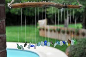 Craft Ideas For The Garden 15 Craft Ideas In The Garden Offer You The Comfort In Summer