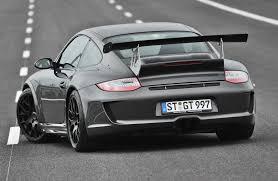 porsche gt3 engine crazy 800hp gt3 inspired porsche 911 turbo from poland gtspirit