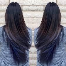dye bottom hair tips still in style best 25 dyed hair ends ideas on pinterest dip dyed hair dyed