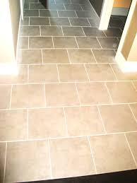 clean bathroom grout cute cleaning my teak home how to tile 10845