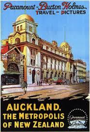 auckland the metropolis of new zealand movie posters from movie