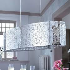 Wohnzimmer Design Lampen Modernes Wohndesign Kleines Modernes Haus Esszimmer Idee Lampen