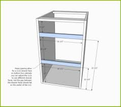 build your own kitchen cabinets free plans build your own kitchen cabinets free plans make your own kitchen