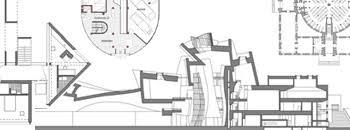 tende da sole dwg a r c h w e b progetti disegni cad dwg 2d 3d textures