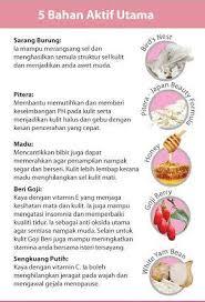 D Collagen royal d collagen royalcollagen