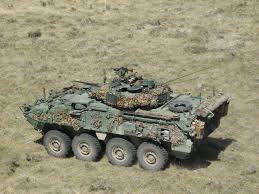 25 best army stuff images on pinterest armored vehicles army