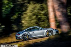 porsche 911 supercar porsche 911 turbo s ready to take off car shooters