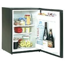 frigo de bureau frigo de bureau frigo bureau achat vente frigo bureau pas cher