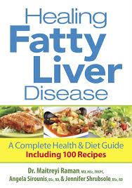 best 25 fatty liver diet ideas on pinterest liver detox liver