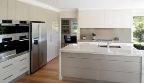 white kitchen cabinets ikea kitchen high gloss white kitchen cabinets unbelievable high
