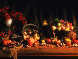 1500x500 thanksgiving day wallpaper header photo