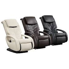 human touch wb71 massage chair robotic massage recliners
