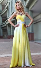 yellow dresses for weddings buy wedding dresses gown dresses bridal dresses fancy dresses