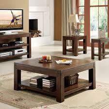 Elegant Living Room Tables Riverside Castlewood Square Cocktail Table Hayneedle