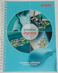 pfaff creative 7570 special edition pcd