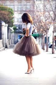 spodnica tiulowa 29 best tiulowa spodnica images on tulle skirt