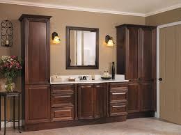 bathroom vanity and linen cabinet combo bathroom bathrooms design bathroom linen cabinets closet
