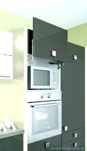 kitchen cabinets microwave shelf cabinet for microwave kitchen cabinets for microwave ovens new do