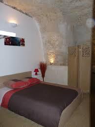 chambres d hotes 37 chambre d hote le clos de l hermitage chambre d hote indre et loire