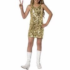 Girls Halloween Costumes Cheap Flapper Halloween Costume Aliexpress