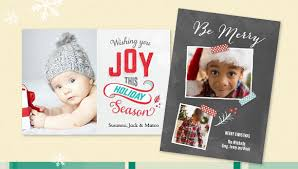 discount christmas cards personal christmas cards 25 best photo personalized christmas