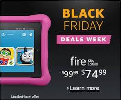 amazon ad black friday 95 best amazon deals images on pinterest amazon deals amazons