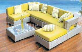 Cheap Outdoor Rattan Furniture by Online Get Cheap Outdoor Rattan Garden Furniture Aliexpress Com